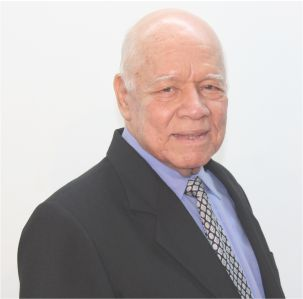 Humberto Mayor