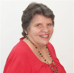 Lucila Arboleda