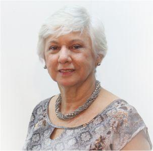 María Eugenia Téllez