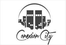 Conexión City