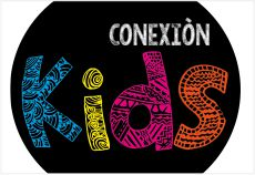 Conexión Kids