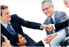Empresarios y Profesionales