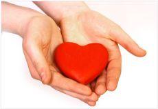 Benevolencia a los más necesitados