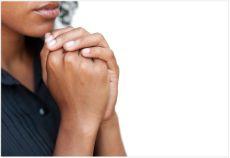 oración e Intercesión