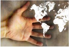 Misiones MSA a las Naciones