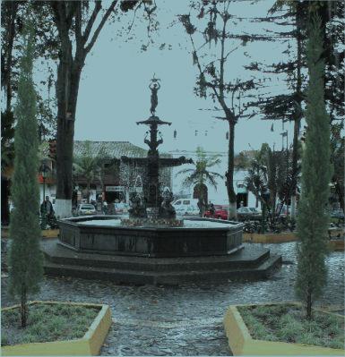 La Ceja, Antioquia