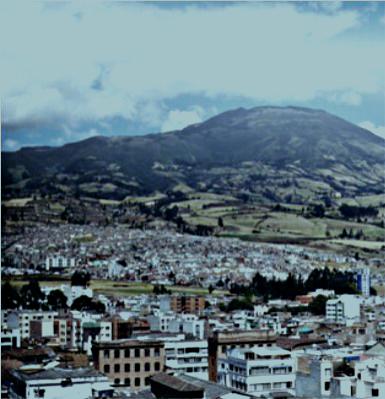 Soacha, Cundinamarca