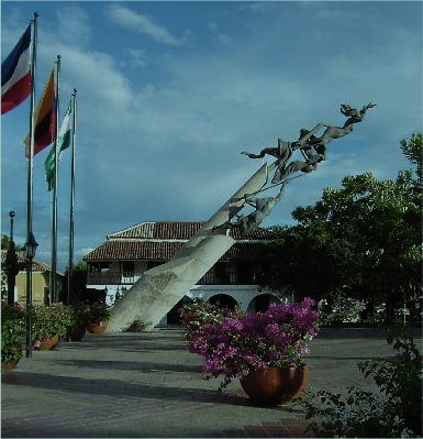 Valledupar, Cesar